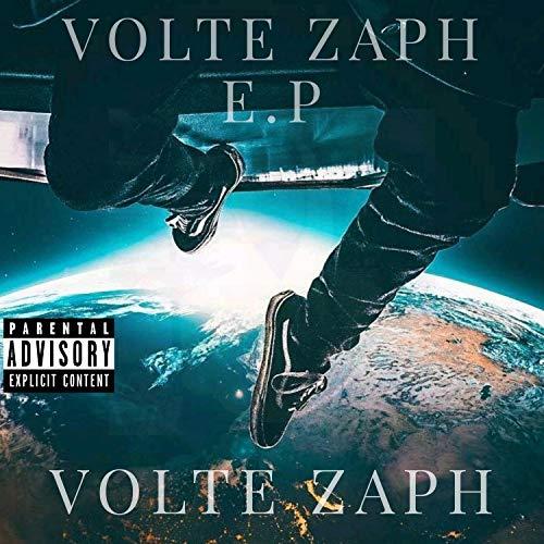Volte Zaph [Explicit]