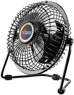 Amazon.es: FairPrices-es - Ventiladores / Climatización y ...