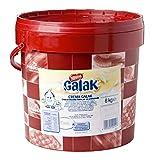 Nestlé Galak Professionale Crema al Cioccolato Bianco 49%, 6 kg