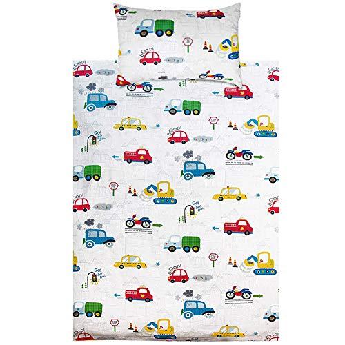 KEAYOO -   Kinderbettwäsche