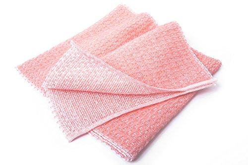 第一三共ヘルスケアミノンやさしく洗う弱酸性タオル1枚入