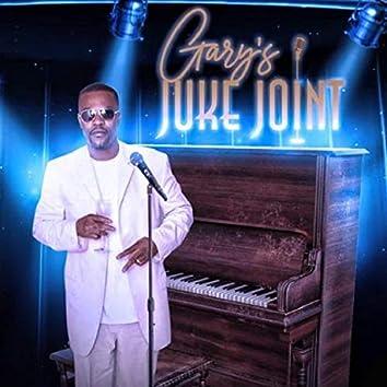 Gary Juke Joint