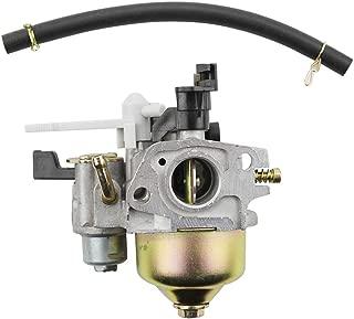 Amazon.es: generador honda - Carburadores / Alimentación del motor ...