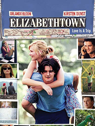 Elizabethtown (4K UHD)