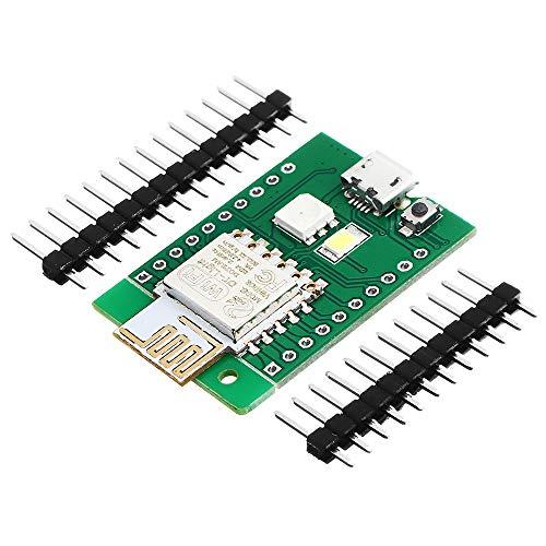 U – 3 stuks DT-Light Intelligent Board 2e generatie geïntegreerde ontwikkeling in APP Cloud Service WiFi versterker Signal Repeater voor Ardunio Eclipse