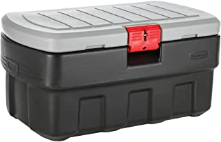 Best storage boxes rubbermaid Reviews