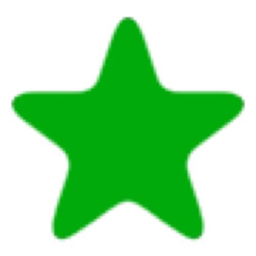 blistar