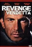 Revenge - Vendetta