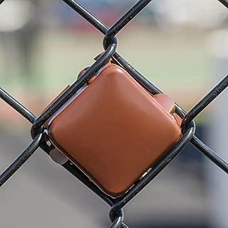 Best cup fence art Reviews