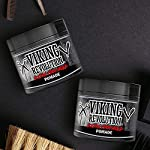Extreme Hold Pomade for Men – Style & Finish Your Hair (2 Pack) 5