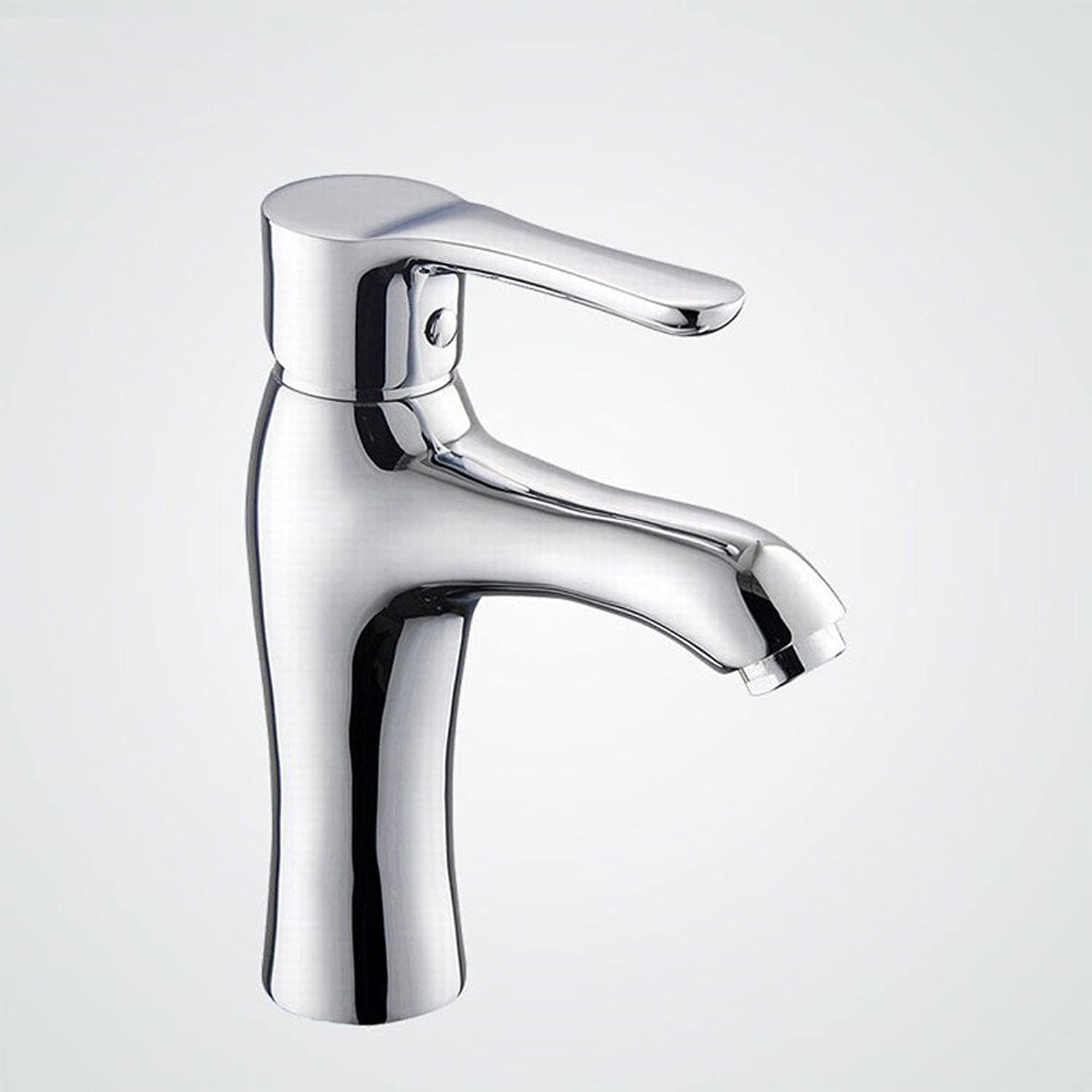 MDRW-Bathroom Accessories Basin Faucet Cu All Basin Mixer Wash Basin Mixer Basin Mixer