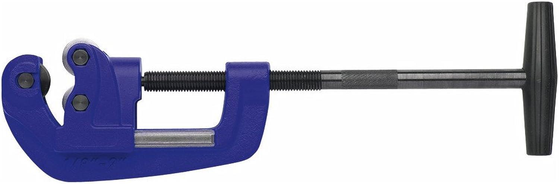 Forum 4317784854894 Rohrabschneider f. Stahl Stahl Stahl 10-60mm B000ZEEY6C | Neuartiges Design  09a00d