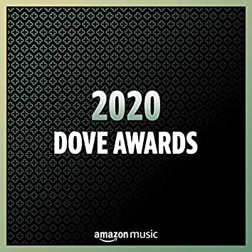 2020 Dove Awards