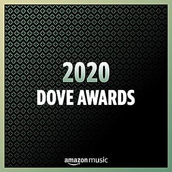 2020 Dove Awards
