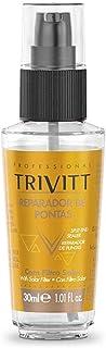Trivitt Profissional Reparador De Pontas N8 30ml