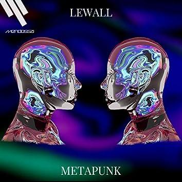 Metapunk