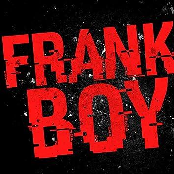 FrankBoy, Vol. 1