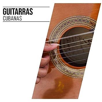 # Guitarras Cubanas