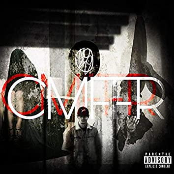 CMFFR