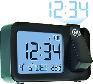 Best projection iphone alarm clock Reviews