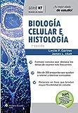 Revisión de temas. Biología celular e histología (Serie Revision Temas)