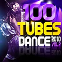 One Hundred Tubes Dance Vol.2