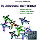 Flake, W: Computational Beauty of Nature: Computer Explorations of Fractals, Chaos, Complex Systems...