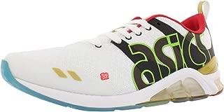 Gel-Lyte One Eighty Athletic Men's Shoe