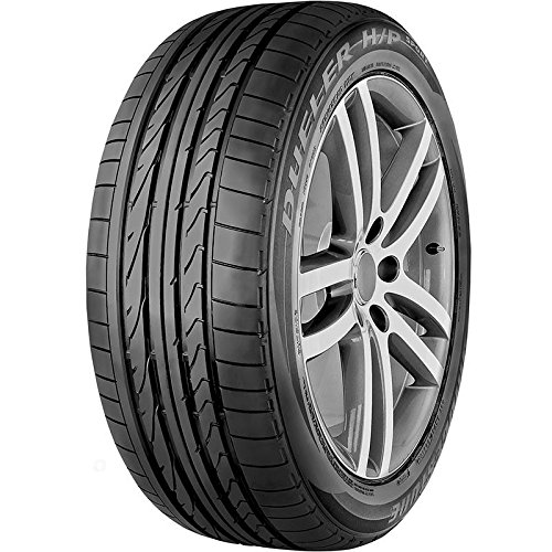 Bridgestone Dueler H/P Sport - 215/65R16 98H - Sommerreifen