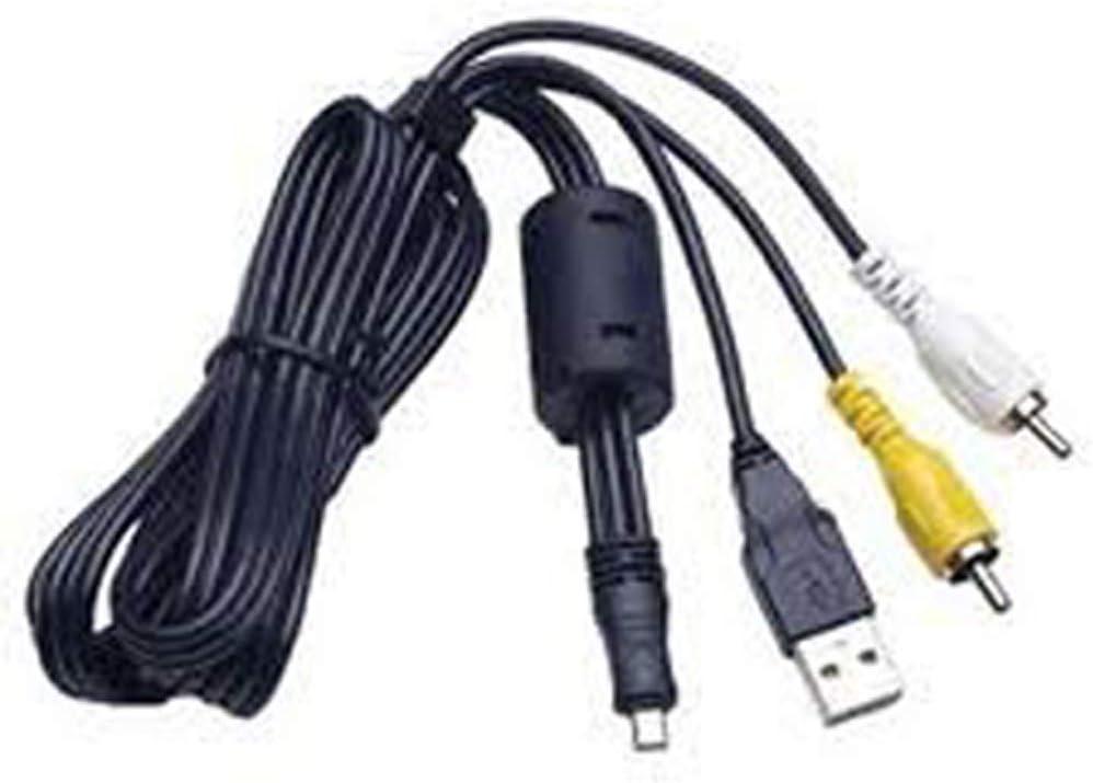 MPF Products K1HA05CD0010 K1HA05CD0018 AV USB Max 47% OFF Audio Da Video security and