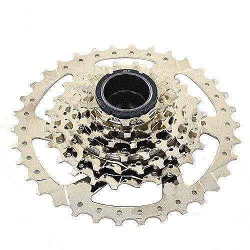 DRIFT MANIAC 7 Speed Freewheel 11-34T 7spd Epoch E-Bike Sprocket