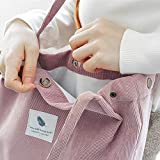 EEUK Hobo Handbags for Women with Compartments