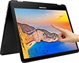 Samsung XE510C25-K01US