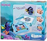 Aquabeads 30079 Finding Dory - Juego de cuentas