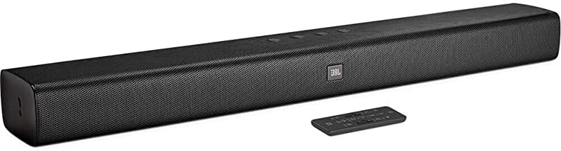 Best jbl charge 4 cyber monday Reviews