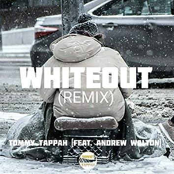 Whiteout (Remix)