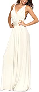 Best multiway dress with bandeau Reviews