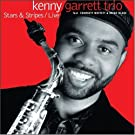 Stars & Stripes Live 71:27 by Kenny Garrett (2011-04-05)