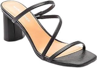 Marc Fisher Aliana womens Heeled Sandal