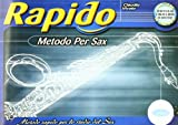 Rapido - Metodo per Sax