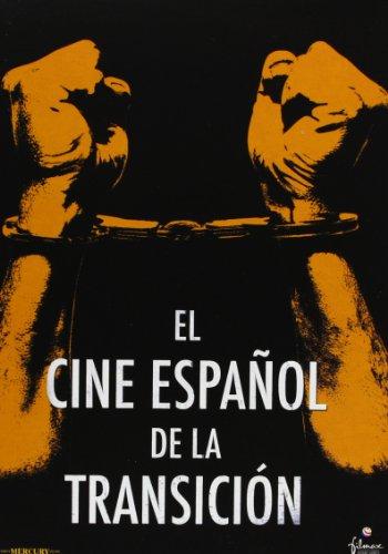 Pack: El Cine Español De La Transición [DVD]