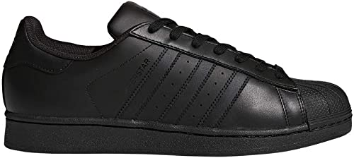 Adidas Mens Superstar (9.5 D(M) US)