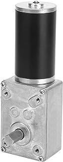slijtvaste Worm Gear Motor Hoge Precisie Proces stofdicht effect 24 V High Gear Motor voor slimme apparatuur voor robotarm...
