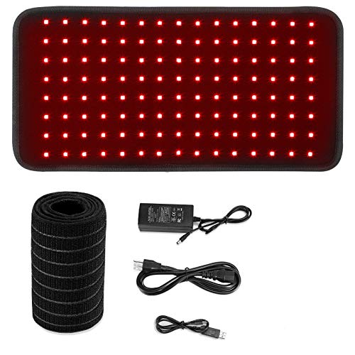 DS Picnic Red Light Therapy Device