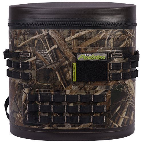Orca Podster Realtree