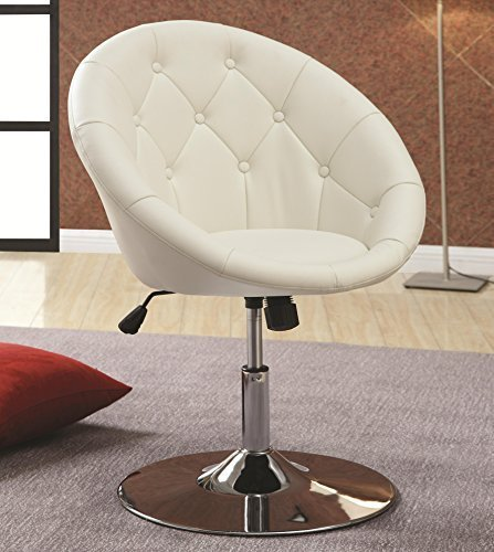 10 best accent chair leatherette for 2021