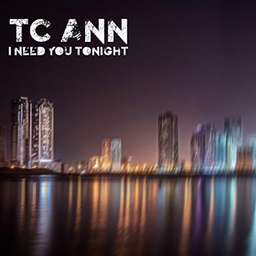TC Ann