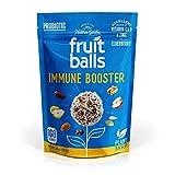Nature's Garden Fruit Balls Immune Booster 20oz