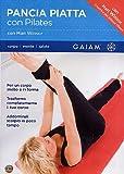 Pancia Piatta Con Pilates (Gaiam)