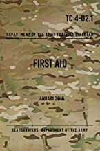 TC 4-02.1 First Aid: January 2016